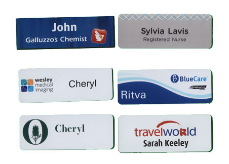 Getting-Employees-Excited-About-Name-Badges