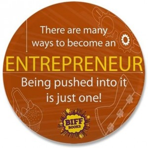becoming_an_entrepreneur_button-300x300_catriona_coggs