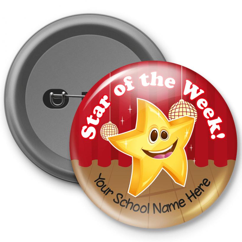 button badge_www.schoolstickers.com