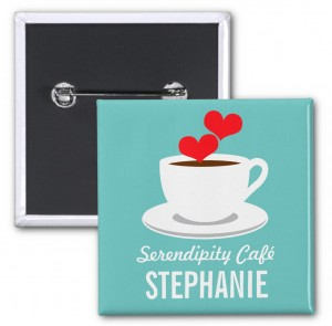 coffee_cafe_shop_custom_employee_name_badge_button_www.zazzle.com