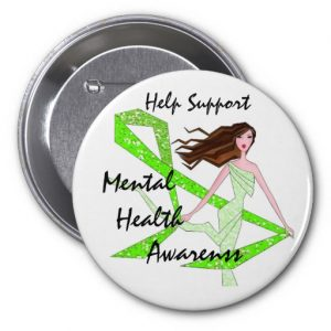 help_support_mental_health_awareness_buttons_www.zazzle.co.uk